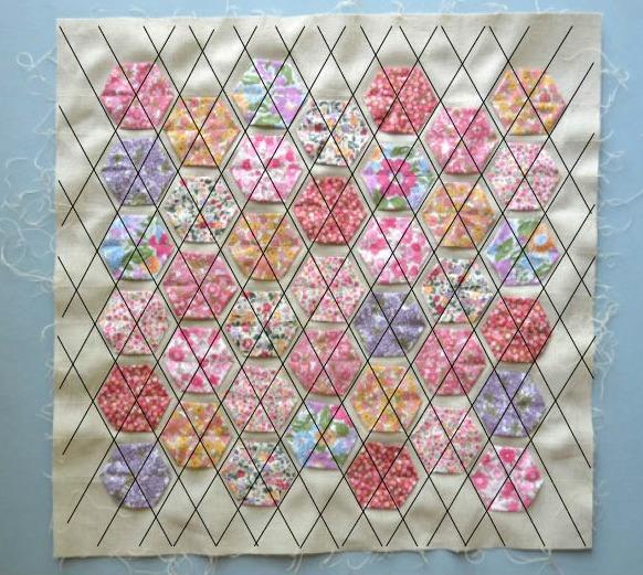 Stitch Lines 2