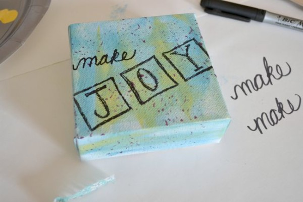 Make Joy