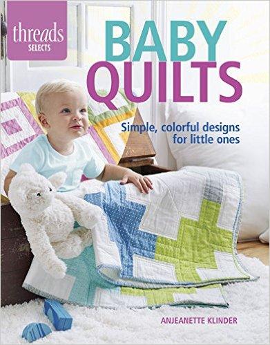 BabyQuilts