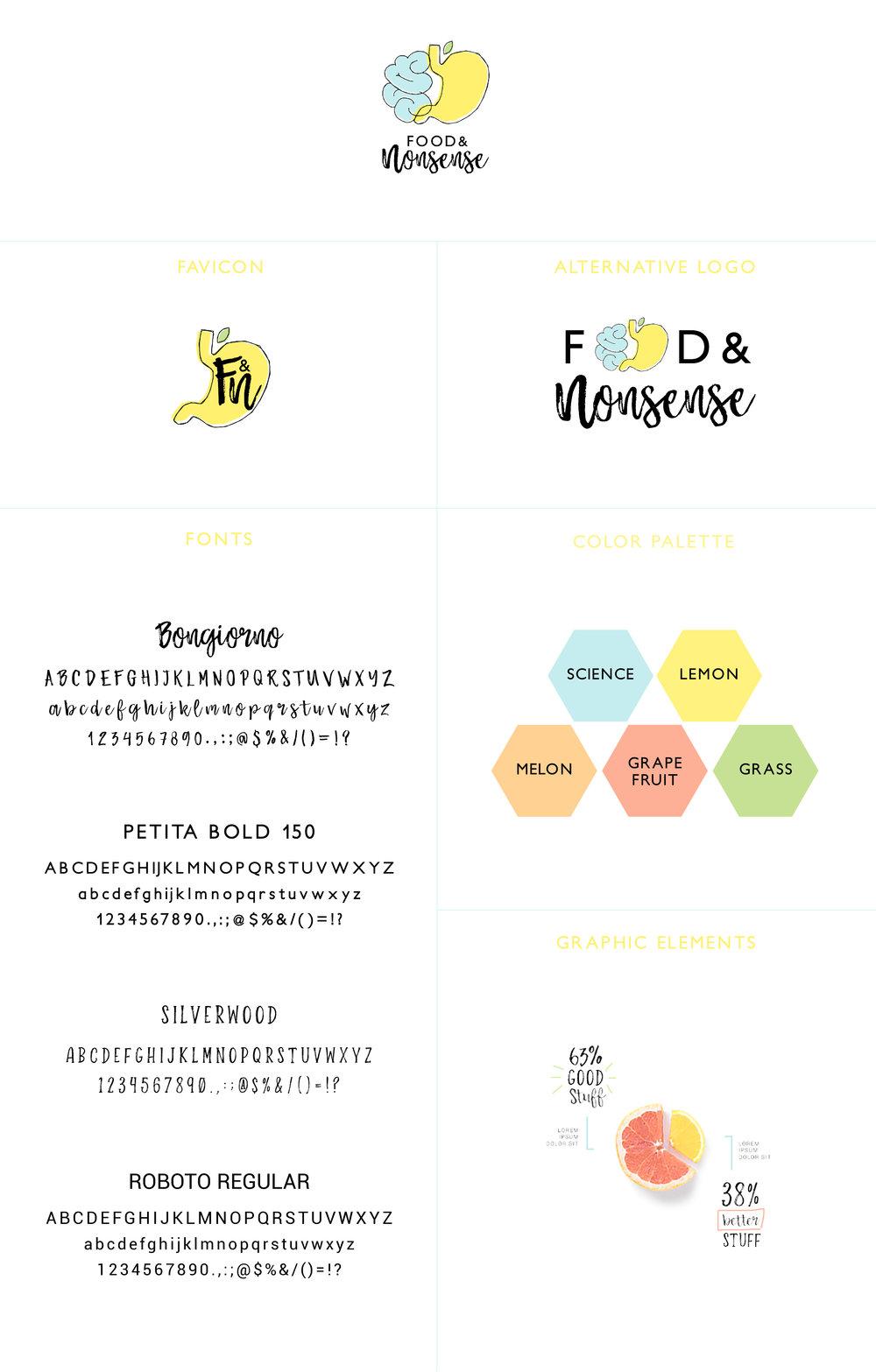 20171001_foodandnonsense_brandingstyleguide_mintminds.jpg