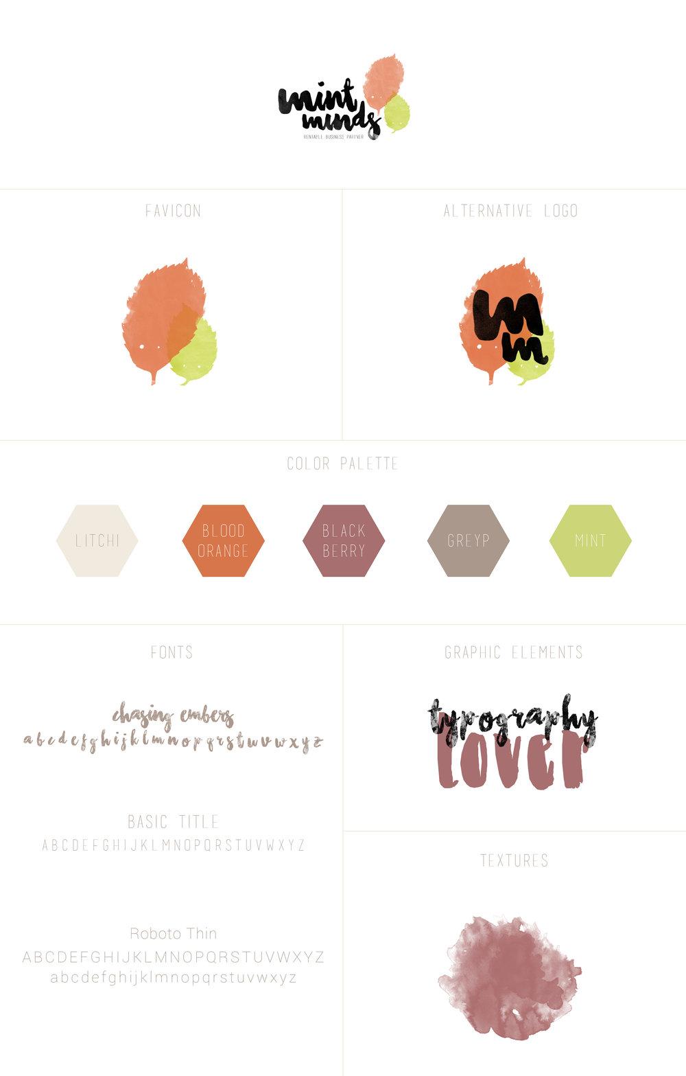 Branding-Style-Board-mintminds_mintminds.jpg