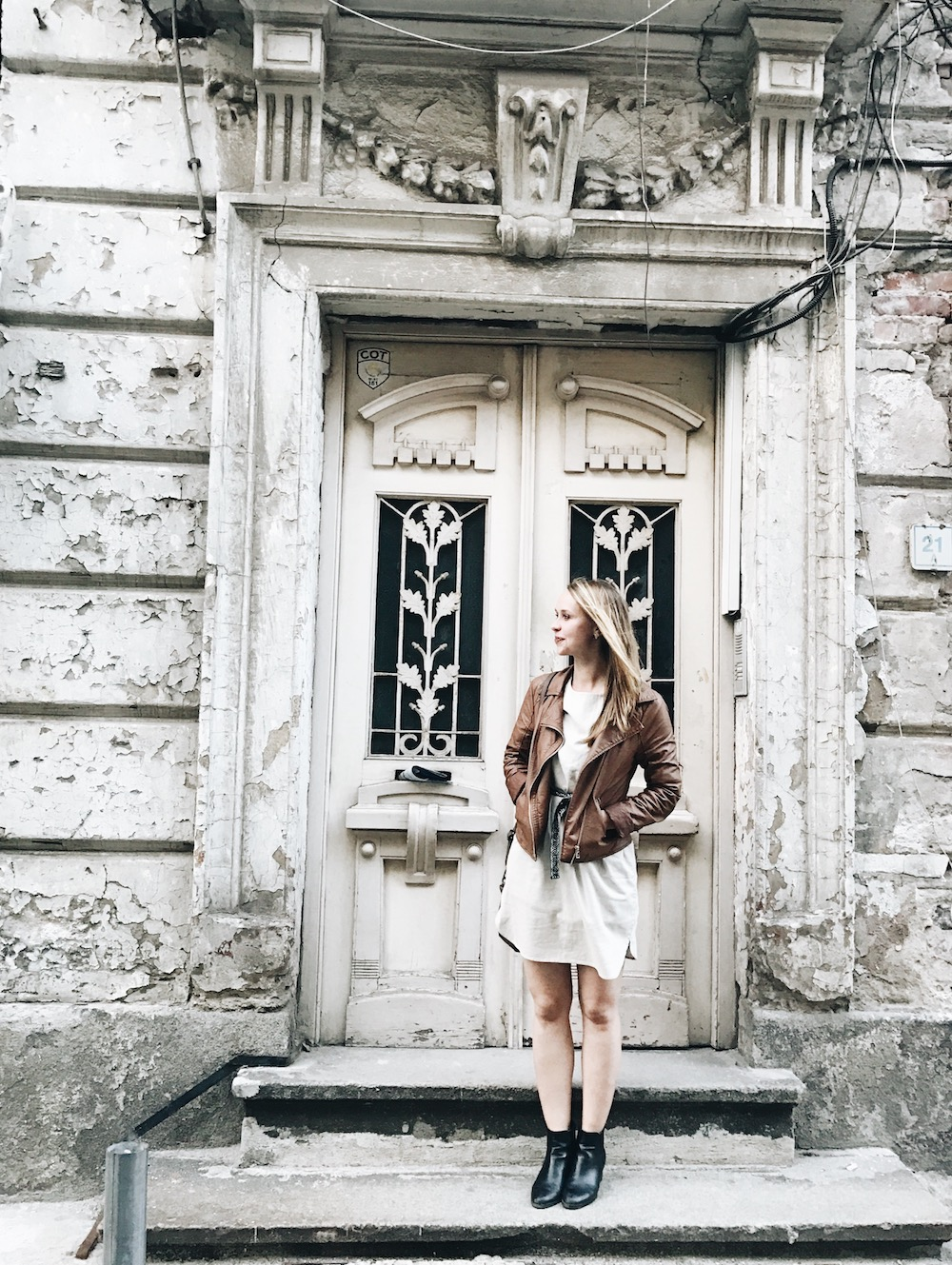 Sofia, Bulgaria | Travel Guide by Ruby Josephine