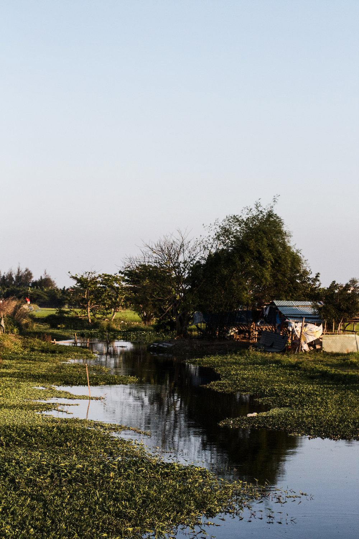 Hoi An, Vietnam Travel Diary | Ruby Josephine