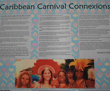Caribbean-Carnival.jpg