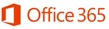 office-365-logo.jpg