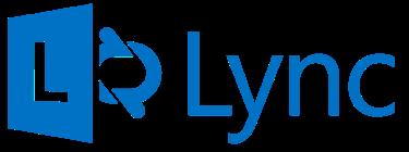 LyncLogoBlue_Web.png