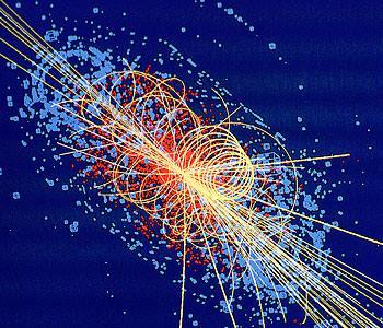 ADSR Mix 013 by Higgs Boson based in London, United Kingdom.
