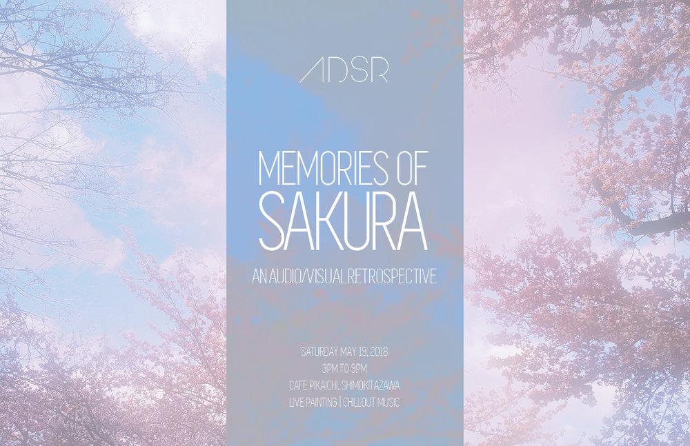 memoriesofsakura10.jpg