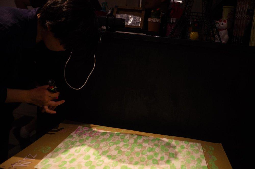 Sakura-0099.JPG
