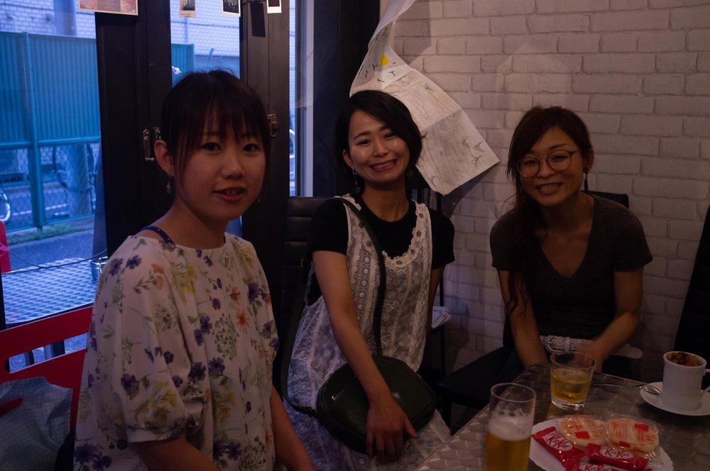 Sakura-0102.JPG