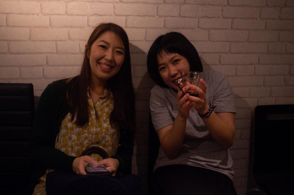 Sakura-0104.JPG