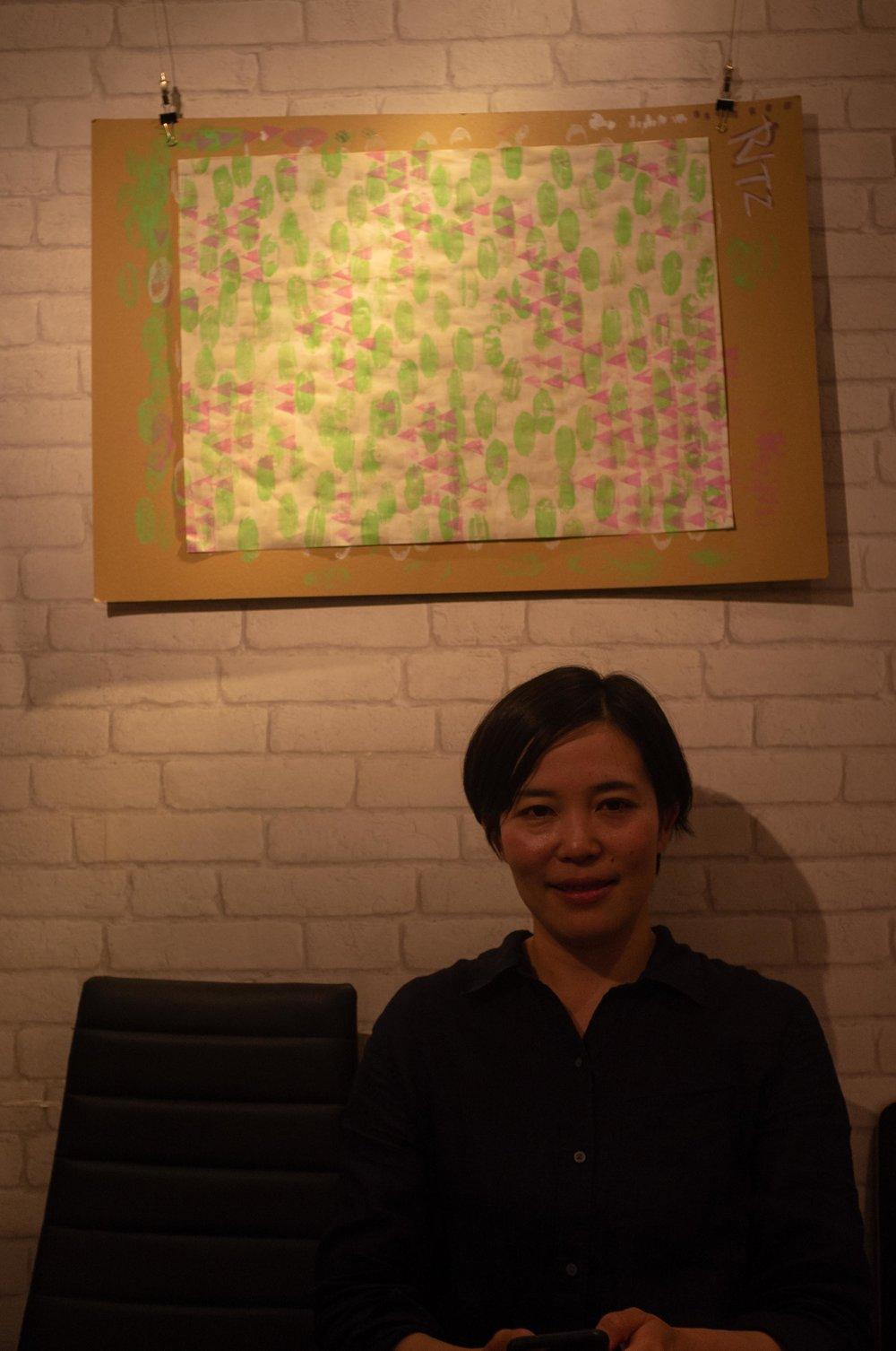 Sakura-0130.JPG