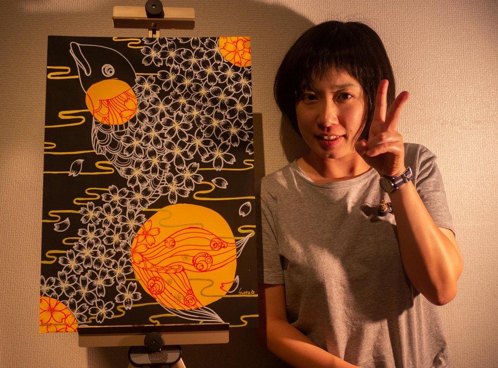 Sakura-0145.JPG