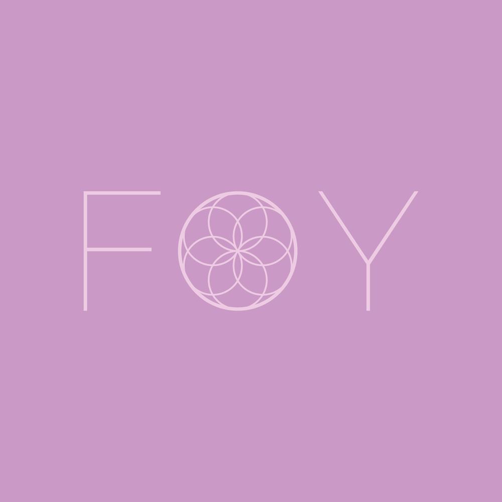 FOY Logo