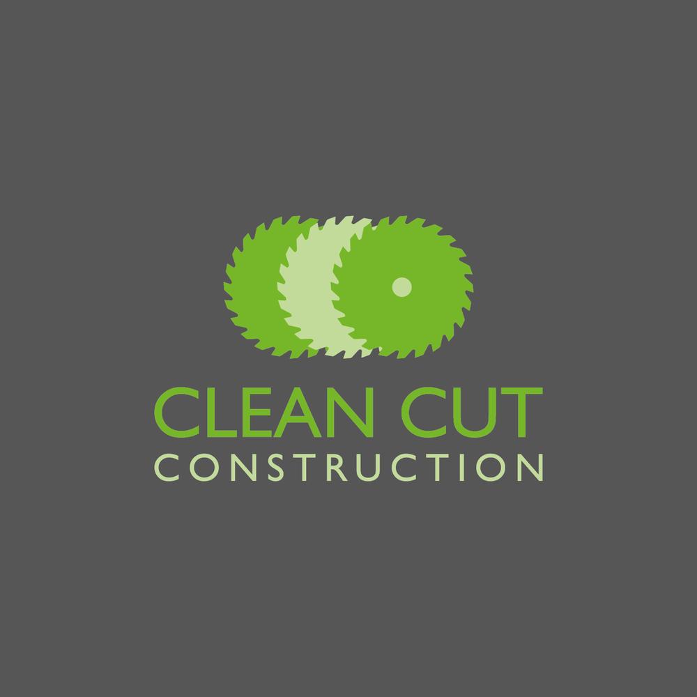 Clean Cut Construction