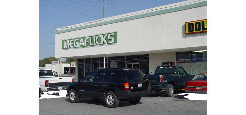 megaflicks-jeff-miller-flickr