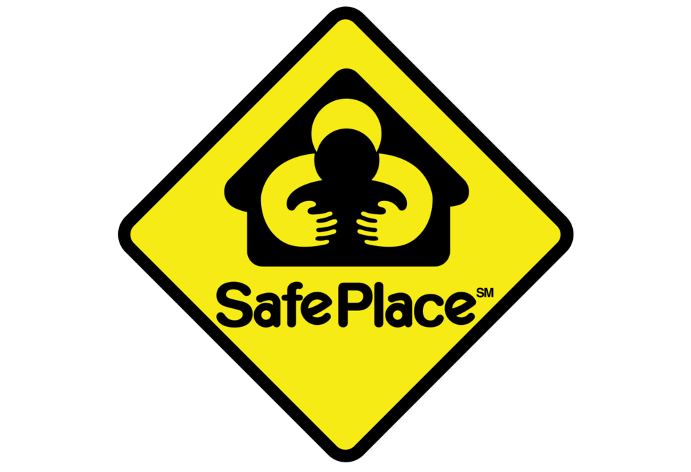 safeplace-wikipedia