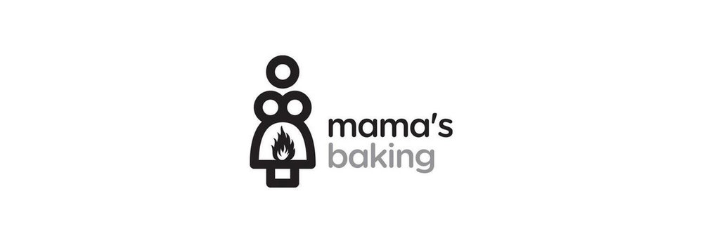 mamas-baking-blazepress-15-worst-corporate-logos