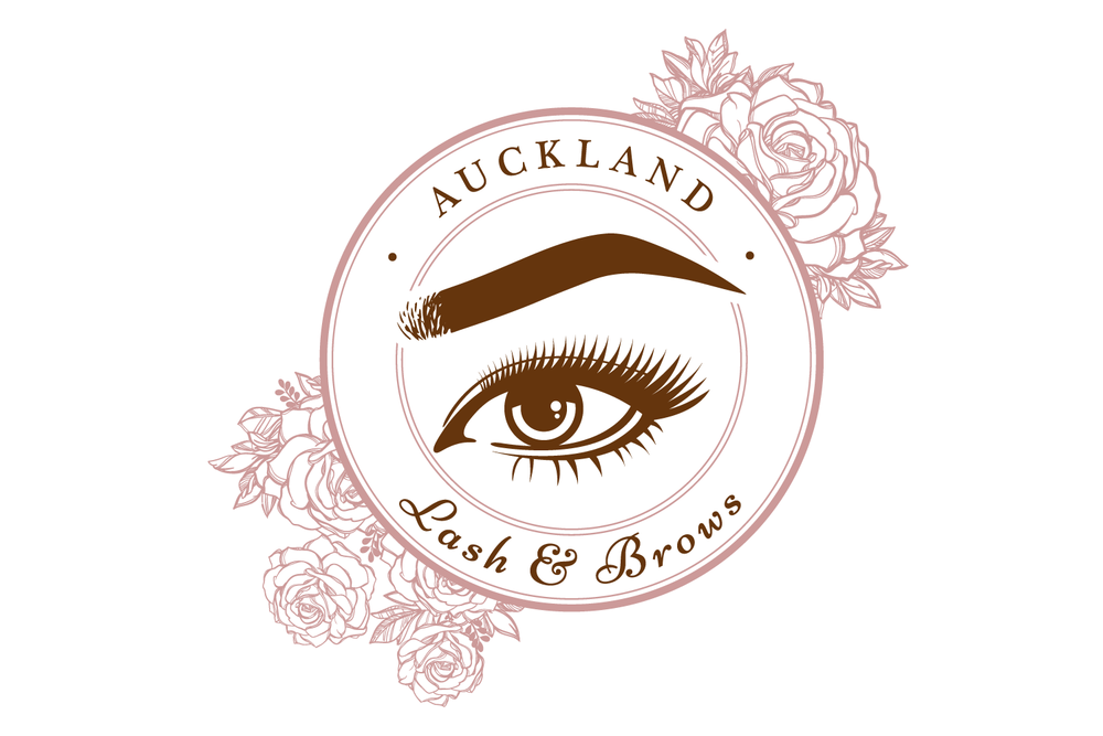 Auckland Lash & Brows