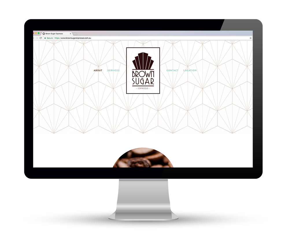 brown-sugar-espresso-website.jpg