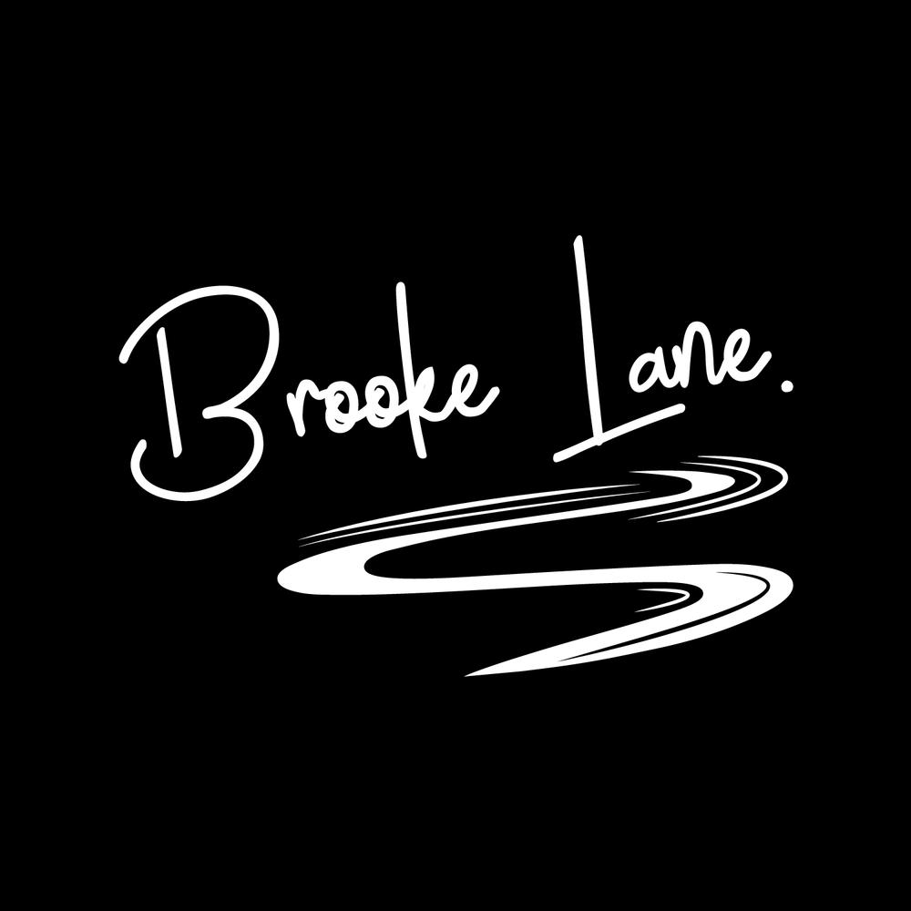 Brooke Lane Logo