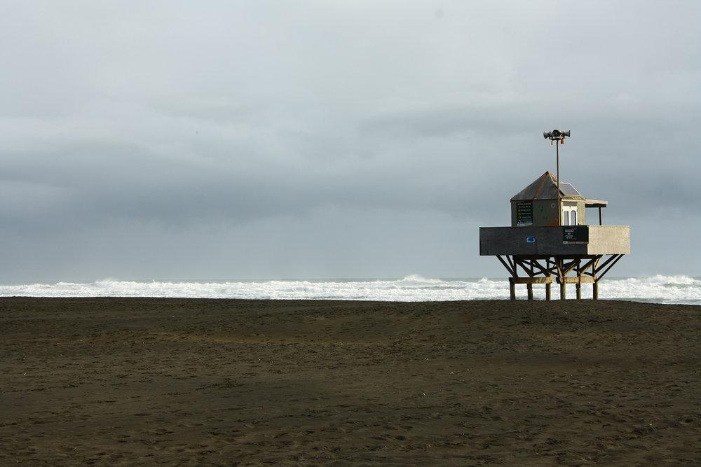 4 | Te Henga, Bethells Beach, West Auckland