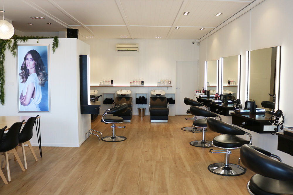 4 glamour-hair-boutique-salon-2.jpg