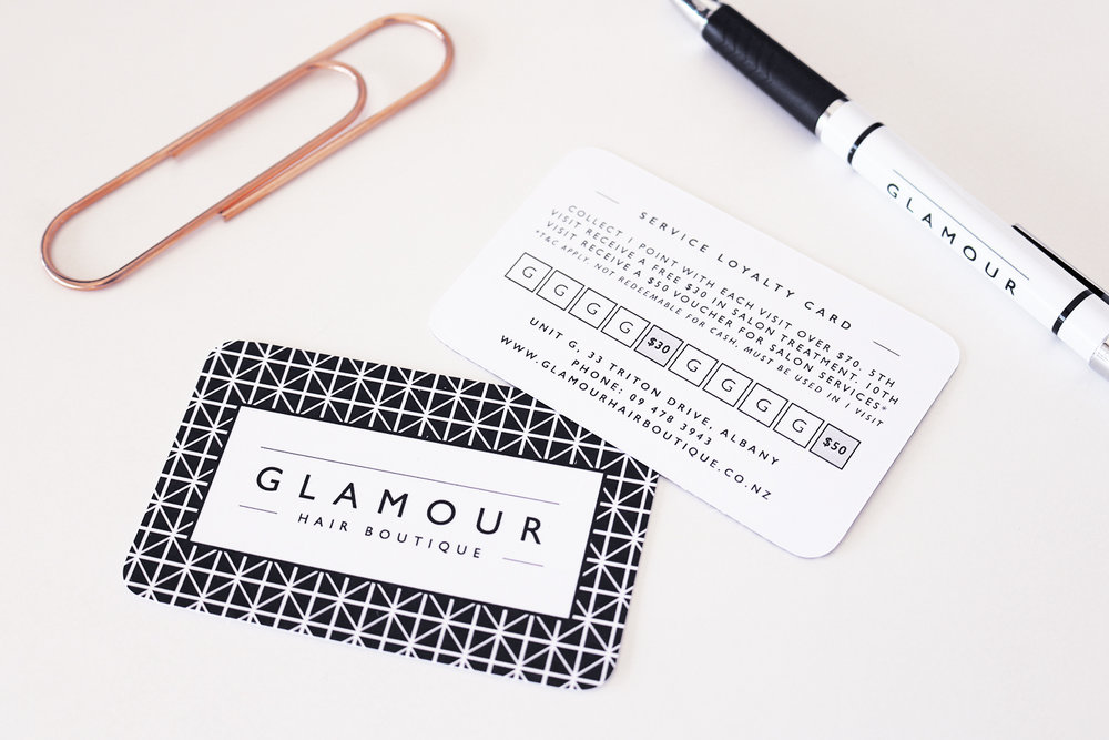 7 glamour-hair-boutique-service-loyalty-card-2.jpg