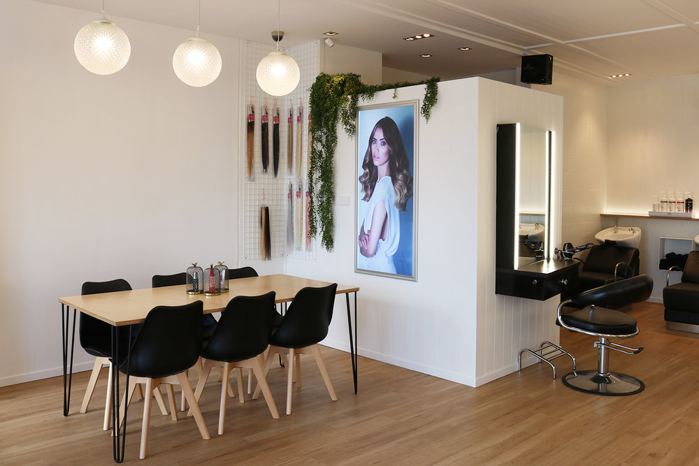 13 glamour-hair-boutique-salon-1.jpg