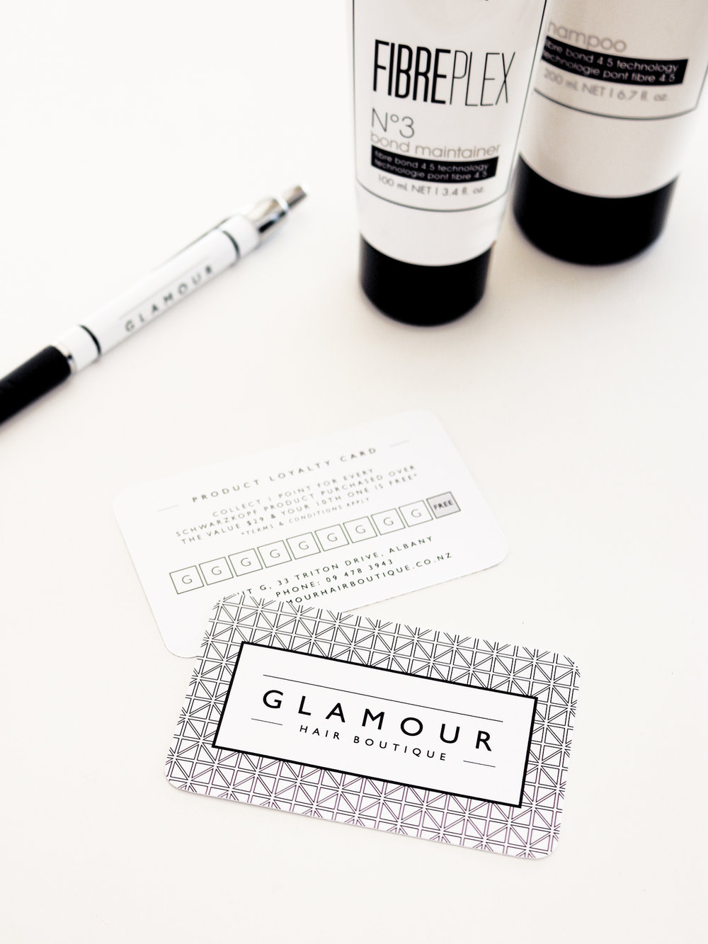 glamour-boutique-product-loyalty-card-1.jpg
