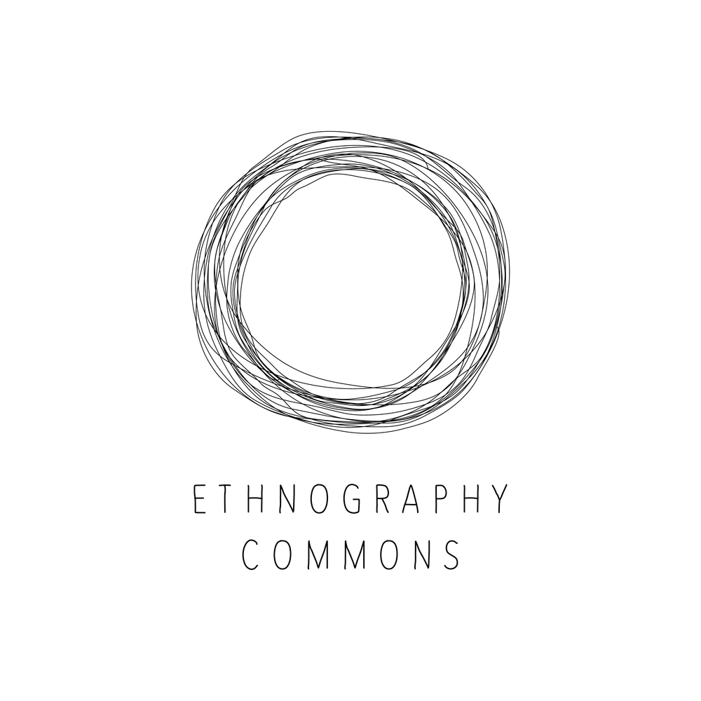 Ethnography Commons