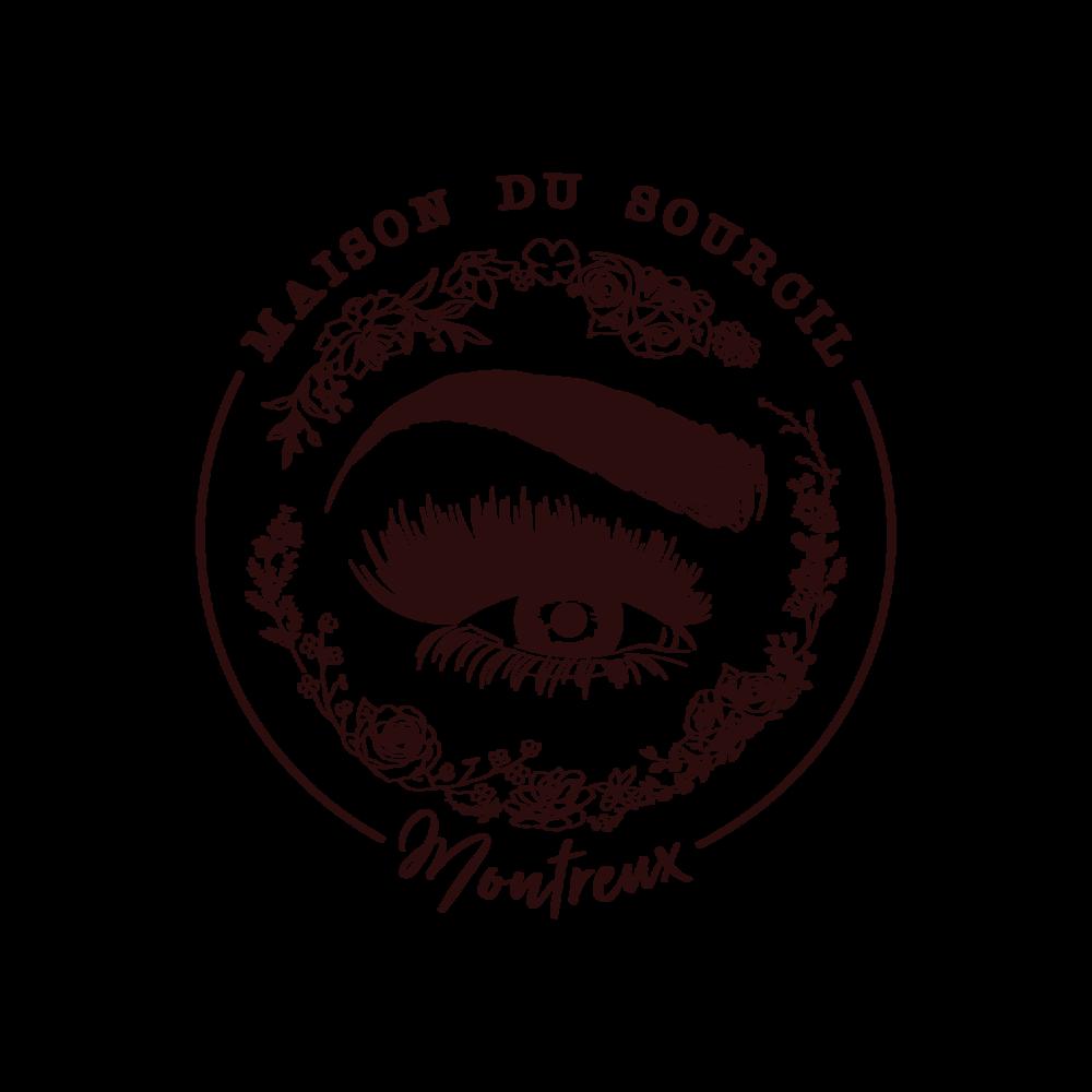 Maison Du Sourcil Logo