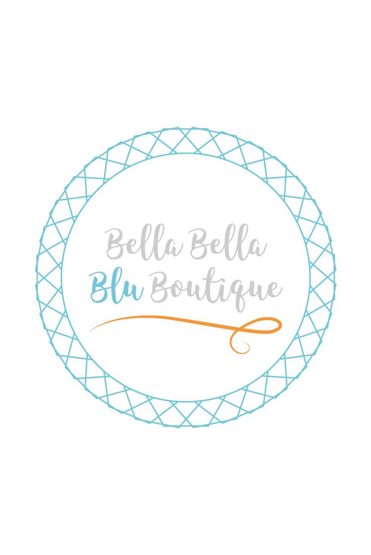 bella-bella-blu-boutique.png