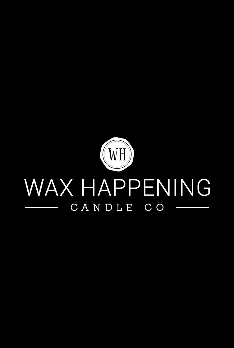 Wax Happening Logo-02.png