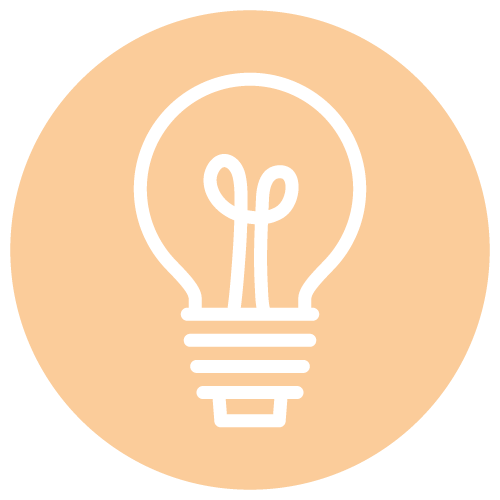 logo-package-icon-01.png