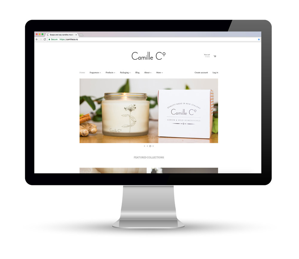 camille-co-e-commerce-website-squarespace.jpg