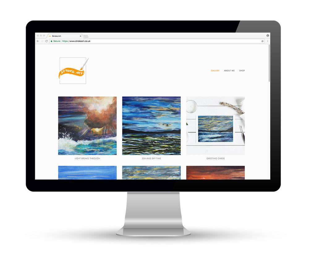 stroke-art-e-commerce-website-squarespace.jpg