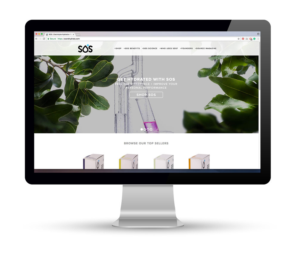 sos-hydration-e-commerce-website-squarespace.jpg