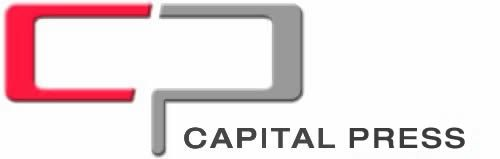 Logo Capital Press.jpg