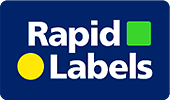 rapid-labels-logo.png