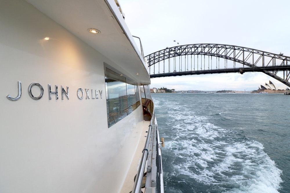 boat-exterior-1.jpg