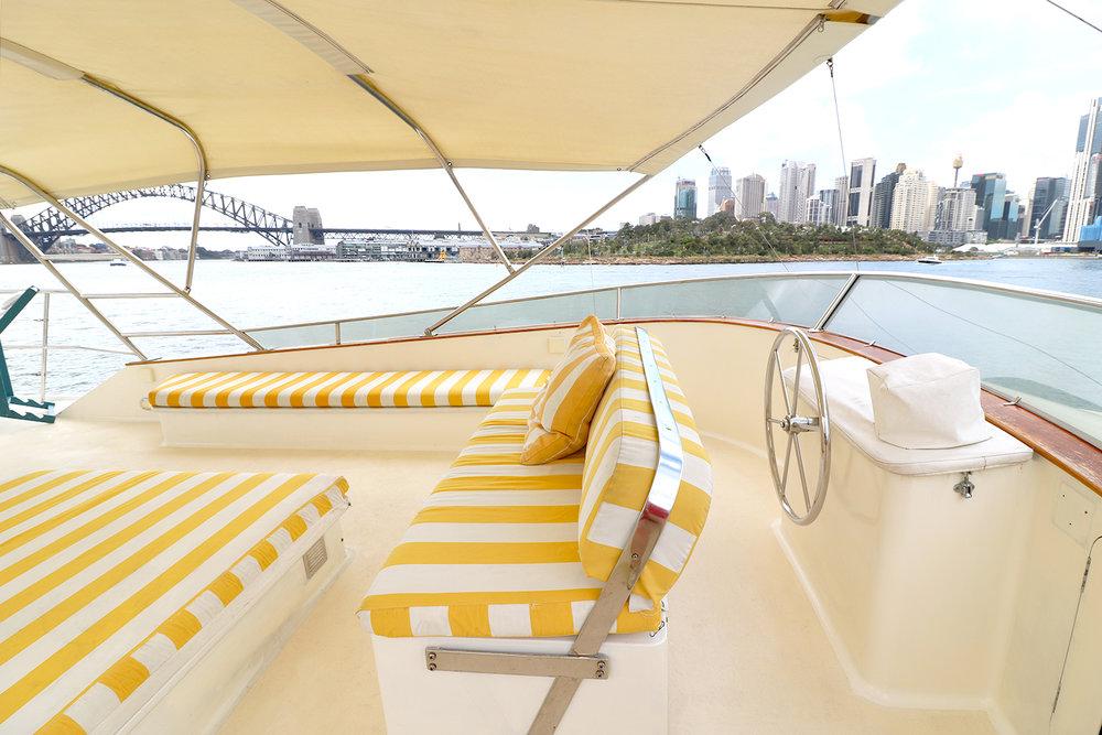 boat-exterior-6.jpg