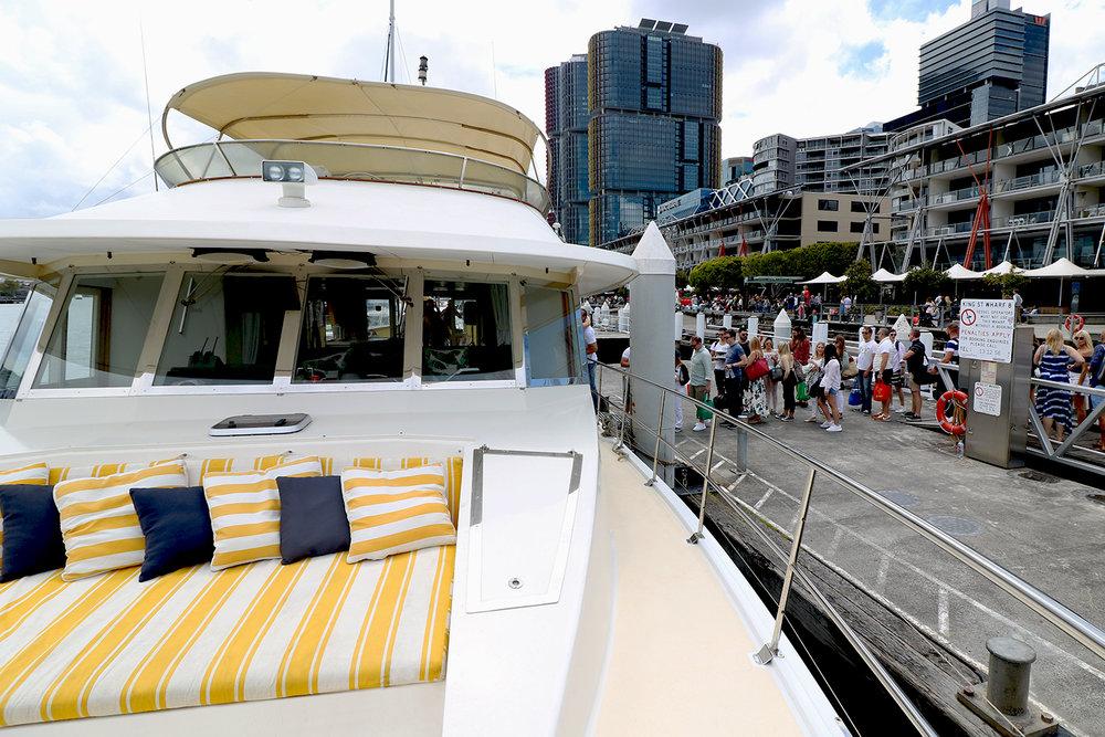 boat-passengers-1.jpg