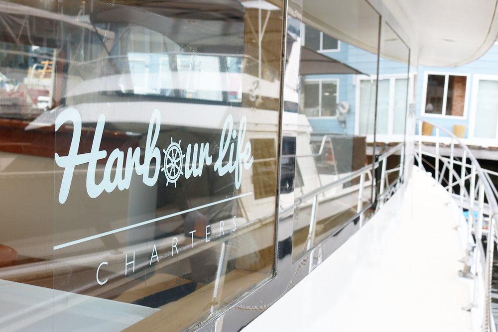 boat-exterior-5.jpg