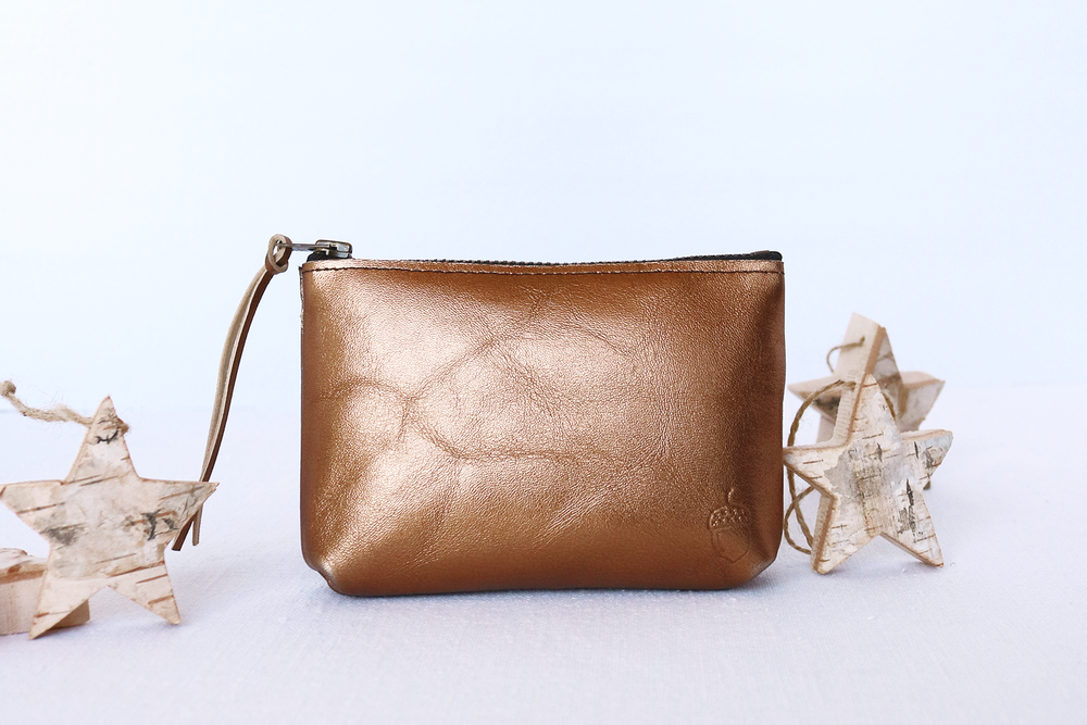 Bag by Jennifer Strange - Styling and Photography by Design by Cheyney