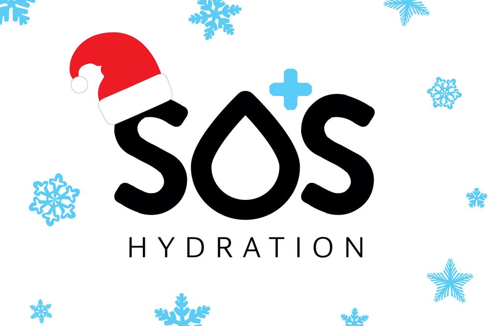 sos-hydration-logo-Christmas-01.png