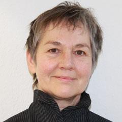 Anette Kipp publicaties en jaarboeken; hoofdredacteur Studies in Textiel redactie@textielcommissie.nl Zelfstandig textielontwerper.