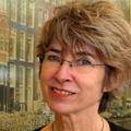 Emmy de Groot secretaris secretaris@textielcommissie.nl Textielrestaurator en -conservator, erfgoedadviseur, docent UvA Restauratiekunde Textiel.