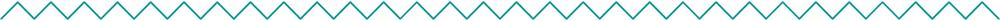textielcommissie zigzaglijn.png