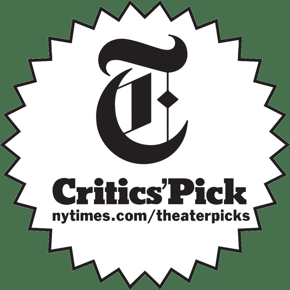ny-times-critics-pick.png